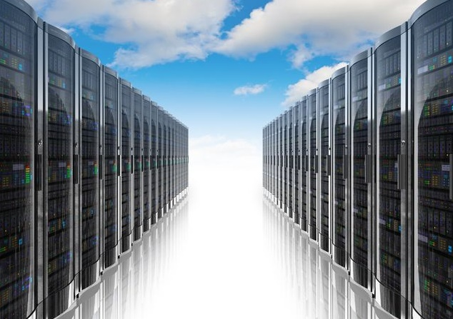 Scalable, Flexible and Resilient Cloud Services